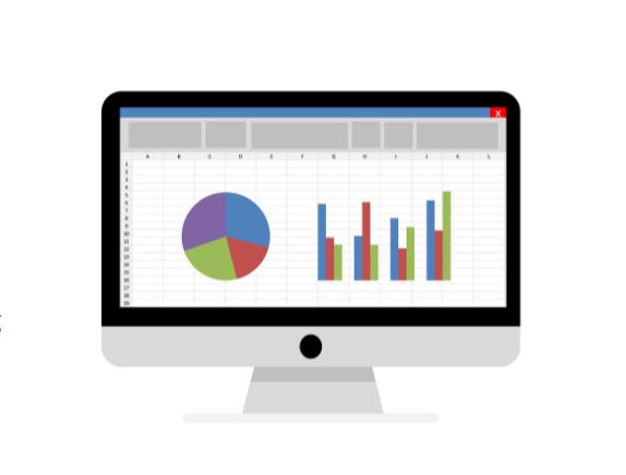 DC2:Reporting & Data Intelligence